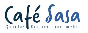 Cafe Sasa